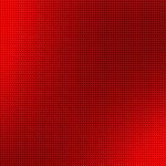 【節約】ヒルナンデス漬け込みレシピ。時短!照り焼きチキン、モチモチ和風パスタ!遠藤香代子「漬けるだけ」レシピ